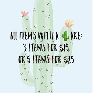 🌵scroll down!! It's worth it!!